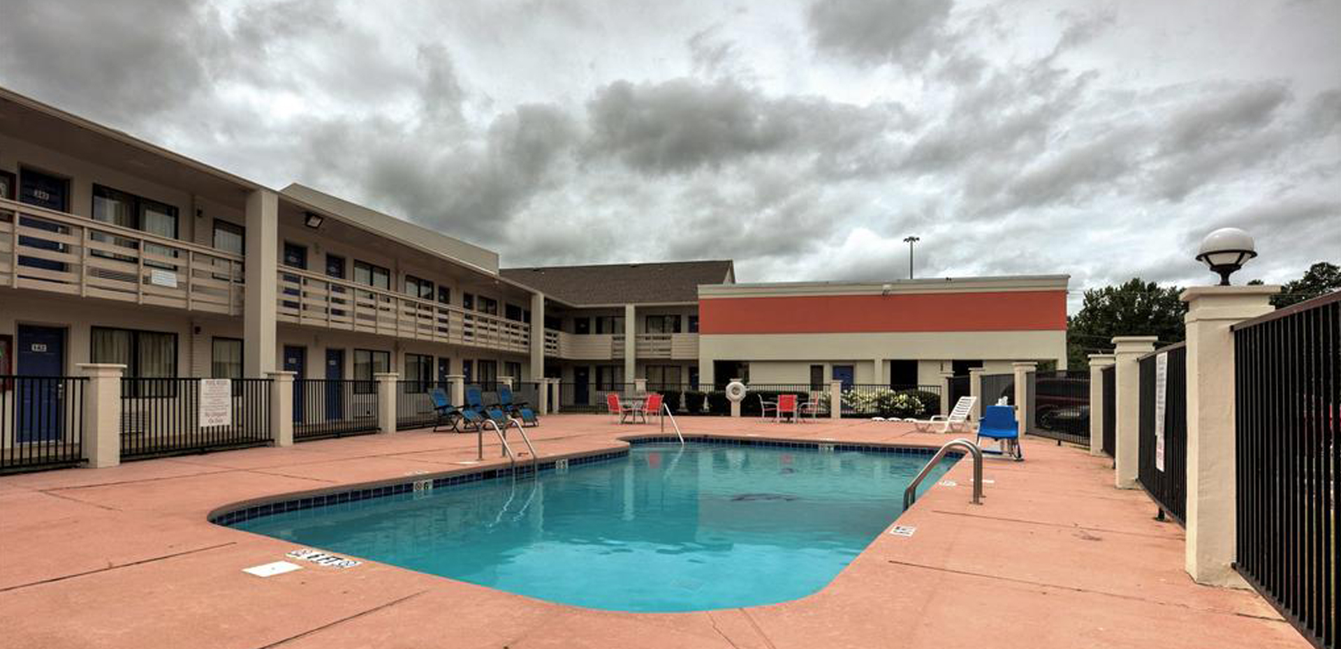Hotel in Tupelo Mississippi | Tupelo Regional Airport Hotels
